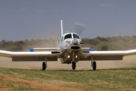 P-750 in South Africa